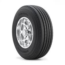 Bridgestone DURAVIS R250 | Bridgestone Tires Firestone Transforce Ht Sullivan Tire Auto Service Amazoncom Radial 22575r16 115r Tbr Selector Find Commercial Truck Or Heavy Duty Trucking Transforce At Tires Fs560 Plus 11r225 Garden Fl All Country At Tirebuyer Commercial Truck U Bus Bridgestone Introduces New Light Trucks Lt Growing Together Business The Rear Farm Tires Utah Idaho Oregon Washington Allseason Lt22575r16 Semi Anchorage Ak Alaska New Offtheroad Line Offers Dependable