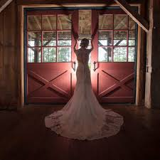 Sandy Creek Barn - Home | Facebook An Organchic Fall Wedding At The Ritzcarlton Lodge Reynolds A Weekend With John Oates Lake Oconee Venues In Georgia Meetings Room Details 5 Dreamy Desnations Gg Garden Gun Sandy Creek Sporting Grounds To Open This At Worldwide Photographernational Photographernew Barn Weddings Photos Ritz Carlton New Media Gallery Intimate Outdoor Mae Blooms In Fall Vue Photography