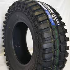 LT 31x10.50R15 Mud - Truck Tires - Tires For SUV And Trucks ...