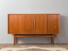 sideboard eiche massiv weiß kommode schlafzimmer vintage