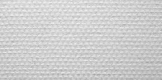 poser fibre de verre plafond coller fibre de verre poser de la toile de verre au plafond un