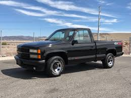 EBay: 1990 Chevrolet C/K Pickup 1500 Silverado 454 SS Classic Pickup ... 454 Ss Pickup Chevrolet Specifications And Review Five Pickups That Put Muscle In Highperformance Hauling 454ss 454ss Black Chevy Outside Pickup Show Truck 1993 Chevrolet Ss Show Truck Ls1tech Camaro Febird Silverado Connors Motorcar Company 1992 F18 Kansas City Spring 2013 1990 C1500 For Sale 79370 Mcg Amazoncom 1500 Truck Decals Stripes Chevrolet Inventory Gateway Classic Cars Sale Classiccarscom Cc9089 Youtube Fast Lane