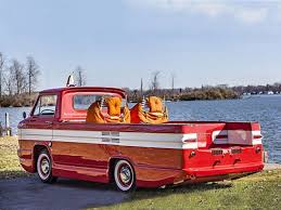1961 Chevrolet Corvair Corphibian Amphibious Vehicle Concept ... 1961 Chevrolet Corvair Corphibian Amphibious Vehicle Concept 1962 Classics For Sale On Autotrader 63 Chevy Corvair Van Youtube Chevrolet Corvair Rampside Curbside Classic 95 Rampside It Seemed Pickup Truck Rear Mounted Air Cooled Corvantics 1964 Chevy Pickup Pinterest Custom Sideload Pickup Pickups And Trucks Pickup Cars Car