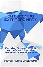 on becoming extraordinary decoding simon kucher partners