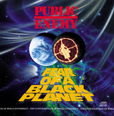 Public Enemy – 911 Is A Joke Lyrics | Genius Lyrics Public Enemy 911 Is A Joke Lyrics Genius Best Choice Products 12v Kids Rc Remote Control Truck Suv Rideon Tom Cochrane Reworks Big League Lyrics To Honour Humboldt Broncos Dead Kennedys Police Lyricsslideshow Youtube Tow Formation Cartoon For Kids Videos The 10 Best Songs Louder Top Songs Ti Dime Trap Album 20 Of The Xxl Lud Foe Poof 4 Jacked Lumber 50 Craziest Chases Complex Lil Baby Exotic Fuck Mellowhype