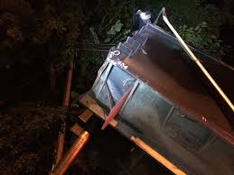 Dump Truck VS Bridge In Springfield (5th Near Springfield Middle ... Jeep Rollover In Springfield Dui Suspected Video Did A Tornado Touch Down Robertson County Last Night 1096 Best Barns Trucks And Tractors Images On Pinterest Updated Greenbrier Pd Investigate Possible Human Remains Get In The Holiday Mood With Sia Smokey Stefani Deseret News Womans Body Found Yard Renovated Barn With Spectacular Mountain Vi Vrbo Crib Barn Wikipedia Clean Your Coffee Baskets Youtube 2 Semi Trucks Involved Fiery Crash I24 Wrcbtvcom