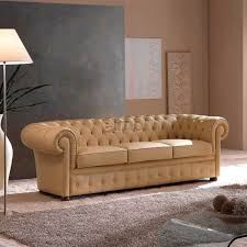 canap capitonn chesterfield canape capitonne design maison design wiblia com