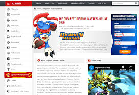Digimon Masters Online: How To Buy Cheap DMO Tera Safely And ... Fcp Euro Promo Code 2019 Goldbely June Digimon Masters Online How To Buy Cheap Dmo Tera Safely And Bethesda Drops Fallout 76 Price To 35 Shacknews Geek Deals 40 Ps Plus 200 Psvr Bundle Xbox One X Black 3 Off G2a Discount Code Instant Gamesdeal Coupon Promo Codes Couponbre News Posts Matching Ypal Techpowerup Gamemmocs Otro Sitio Ms De My Blog Selling Bottle Caps Items On U4gm U4gm Offers You A Variety Of Discounts For Items Lysol Wipe Canisters 3ct Only 299 Was 699 Desert Mobile Free Itzdarkvoid