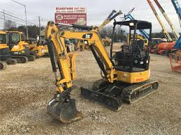 2017 CAT 303E CR For Sale In Brandywine, Maryland   MachineryTrader.com Rent Equipment Brandywine Trucks Maryland 2012 Mack Pinnacle Cxu612 Dump Truck For Sale 530698 1951 Ford F1 Gateway Classic Cars 341hou Sterling Dump For Sale Truck N Trailer Magazine Candy Painted Chevy Truck Youtube 1988 Chevrolet Silverado C1500 1 25 Scale Amt Ertl Promo Sale In Our Houston Texas Showroom Is A Cadillac Coupe De Ville On 26 Asantis V103 Car 2016 Bobcat E85 11421282 From 2017 Genie S65 In Machinytradercom