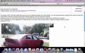 Used Trucks Craigslist Ohio Great Craigslist Used Cars For Sale ... Craigslist Pladelphia Cars And Trucks Best New Car Reviews 2019 20 Brill Co Trolleys Traveled The World Philly 40 Luxury Audi Q7 Chestnutwashnlubecom Housing For Rent Seattle Wa 50 Inspirational Craigslist What To Look For When You Only Have Enough Cash Buy A Clunker At 4000 Would Break A Sweat Over This 1986 Honda Civic Si Ms Motorcycles Motorbkco Jackson News Of Release 1946 Chevy Pickup Sale Models By Owner Oklahoma City Carsjpcom