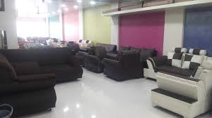 K B Furniture Mall, Manik Chowk To Samachar Chowk Road - Furniture ... Ags Beauty Whosale Salon Equipment Fniture Barber Venice 4piece Modular Seating Set Dorsten Sofa Ashley Homestore North Carolina Has Lost Much Of Its Fniture Making But Not Evan Top Grain Leather Power Recliner With Headrest Catalog 1920 Wilkhahn Design At Work Chairs Tables And Torence 5piece Counter Height Ding Hampton Bay 2325 X 27 Outdoor Lounge Chair Cushion In Standard Gray Patio Covers Mocka Essentials Eertainment Unit Living Room Amazoncom Baxton Studio Interiors Knuckey French Country