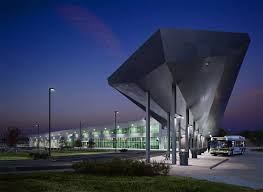 100 Jacobs Architects Gallery Of MATA South Intermodal Facility Brg3s Architects 1