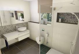 badezimmer beispiele badezimmer badezimmerideen