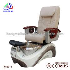 Pipeless Pedicure Chairs Uk by Pipeless Pump Pedicure Spa Massage Chair Spa Pedicure Chair With