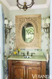 35 best small bathroom ideas tiny bathroom designs