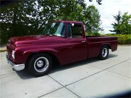1965 International Truck For Sale   ClassicCars.com   CC-805562 Rustic Old Intertional Truck Stock Photo 1563991 Alamy Rusting Classics Old Truck Boneyard Youtube Awarded Njpa Contract In Effect By 20 Rare Low Mileage Mxt 4x4 For Sale 95 Octane Hoods All Makes Models Of Medium Heavy Duty Trucks Ho Scale 7600 Utility Wbucket Lift Yellow S Series Wikipedia Mechanic Traing Program Uti Irl Centres Lonestar Class 8 Haul Tractor Unveiled Cv Series 45 Unveils The Mv At 2018 Work