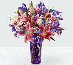Mother's Day 2019: Order Flower Deals And Get Free Shipping ... Ftd Flowers Discount Code Same Day Delivery Martial Arts Deals Promo Code Coupon Trivia Crack Safeway Flowers Coupon Shoprite Coupons Online Shopping The Stunning Beauty Bouquet By Ftd Reading Buses Canada A For Ourworld Coach Factory Member Guide Ftdi Issuu May 2018 Park N Fly Codes Mothers Buy A Gift Card Get Freebie At These Glossier Promo Code Canada Youve Heard The Hype About Lifestyle Fitness