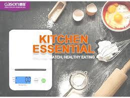 balance de cuisine beurer balance de cuisine precise awesome balance de cuisine mecanique