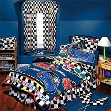 Checkered Flag Window Curtains by Amazing Decoration Checkered Flag Curtains Trendy Design Ideas