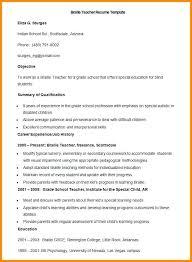 Psychology Major Resume Clinical Psychologist Sample