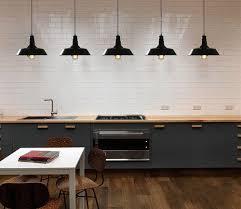 pendant lighting ideas best industrial pendant lighting for