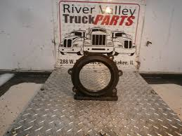 100 Valley Truck Parts International DT466 Engine Part For A International For Sale