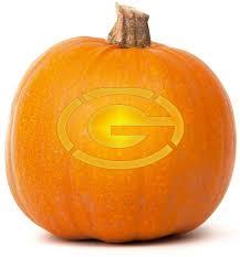Pumpkin Stencil Maker by Alabama Logo Stencil Cliparts Co