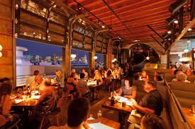 Pumpkin Patch Denver 2015 by Denver Rocks National Spotlight With Bars Restaurants More