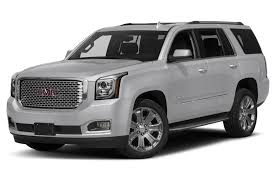 Used GMC Yukon Denali In Pittsburgh, PA | Auto.com Ford Trucks In Pittsburgh Pa For Sale Used On Buyllsearch Theins And Agnews Car Lots Pennsylvania The Dealer In Cars Kenny Ross Allegheny Truck Sales Commercial New For Greater Area Quality Store Car Dealer Used Cars Unity Auto 2008 Dodge Dakota Trx4 Crew Cab 4wd By Owner 15216 Chevrolet Cadillac Near Mercedesbenz Cargurus
