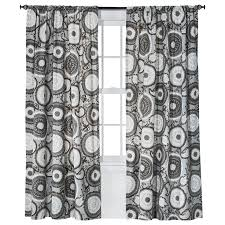 57 best curtains images on pinterest curtains for the home and