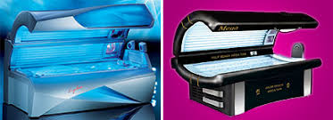 Sunboard Tanning Bed by Tanning Equipment Palm Beach Mega Tan Tanning Salons U0026 Sunless