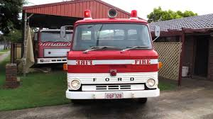 Qld Fire Service Fleet 328, 1970 Ford D400 Pumper. - YouTube Los Angeles Fire Department Stock Photos 1171 Best Trucks Images On Pinterest Truck 1985 Ford F9000 Washington Court House Oh 117977556 Modelmain Battle Fire Engine Modelfire Model Mayor Says Ending Obsolete Service Agreement With County Is Mack Type 75 A Truck 1942 For Sale Classic Trader Austin K2 Engine And Scrap Mechanic Challenge Youtube Dallas Texas Best Resource 1995 Spartan La41m2142 Saint Cloud Mn 120982508 For Sale Toyota Dyna 1992 3y Yy61 File1960 Thames 40 8883230152jpg Wikimedia