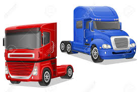 Big Blue And Red Trucks Vector Illustration Isolated On White ... 30 Cbm Heavy Big Duty Trucks 10 Wheel Dump Truck Capacity All Sizes 1951 Big Red Truck Flickr Photo Sharing Product Brochures Taylor Coent 2019 Silverado Pickup Light Car Trailers Vector Head Png Lead Soaring Automotive Transaction Prices Truckscom Red And White Rig Semi With Grilles Standing In Line Are News At The Dfw Auto Show Because Well Texas World Of Large Cars Show Showcases Luxurious Semi Trucks News Pin By Bob Riegel On Pinterest Mack Fire Who Can Pull More Optimus Vs Big Red Insane 6x6 Rc Trucks Battle My Switch Toys