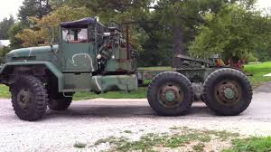 1969 Mack M123E2 10 Ton Military Tractor Truck 1 - YouTube Truck Parts Military Surplus Trucks Heavy Equipment 1 Pair Metal Trailer Hook Shackles Buckle For Wpl Rc Car Crawler 18genuine Us B And M Winch M37 M715 8000lbs 25 Ton 007728126 1969 Mack M123e2 10 Tractor Youtube List As Built United States Armed 1992 Freightliner Tpi Astra Bm 201 Mt Military Truck Parts Vehicle From Two Russian Zil 131 With Winch Sale Covers Breton Industries Jiefang Ca30 Wikipedia Of Model Radar Vexmatech Medium