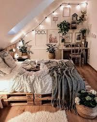 interior design bedroom cozy master bedroom cozy bedroom