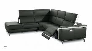 canapé d angle relax tati canapé luxury résultat supérieur 0 beau canapé d angle relax