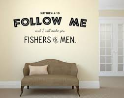 Wall Decals For Men