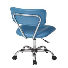 furniture modern office chair comfortable aeron chairs ave six