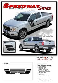 2015 2016 2017 2018 Ford F-150 Stripes Speedway 3M Decals SE Door ... 2 X Nissan Navara Pick Up Side Door Stickers Decals Gm Decals Ford F150 Graphics Sticker Genius Avec Truck Trailer On Behance Semi Lettering And For Less 640 Media Solutions Door Magnetic Signs Orange County Top 28 Best Of Bed Bedroom Designs Ideas 42018 Chevy Silverado Stripes Shadow Body Vinyl 2015 2016 2017 2018 2019 Graphic Apollo Two Lrtgraphicscsttiontruckdoordecals Lrt Is A Full Flickr Stripe Army Star Skull Universal Etsy Van Lettingdecalickercustom Made Vans Suv