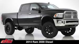 RAM 3500 Lifted Diesel Truck - YouTube 19 Beautiful Pink Trucks That Any Girl Would Want Lets See Your Lifted Cummins Dodge Diesel Used Lifted 2013 Ram 2500 Outdoorsman 4x4 Truck For Trucks Pinterest And Luxury For Sale Restaurantlirkecom 2017 Ford F 350 Lariat Dually 44 28dg2500cuomturbodiesel44lifdmonsteramgsl63 Fresh Goals Gmc Something Bout Em Makes New 2016 3500 Laramie Pin By Ldian Havard On Ford Wallpaper Wallpapersafari Cisco Chavez Cummins Instagram