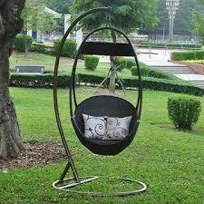 PE Rattan Patio Furniture China