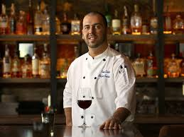 chef de cuisine dining review follow the buzz to brule bistro delray feast