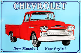 Pin 1958 C10 Chevrolet Pickup Truck Tin Metal Sign Chevy 350 V8 ... Draw A Pickup Truck Step By Drawing Sheets Sketching 1979 Chevrolet C10 Scottsdale Pronk Graphics 1956 Ford F100 Wall Graphic Decal Sticker 4ft Long Vintage Truck Clipart Clipground Micahdoodlescom Ig _micahdoodles_ Youtube Micahdoodles Watch Cartoon Free Download Clip Art On Pin 1958 Tin Metal Sign Chevy 350 V8 Illustration Of Funny Pick Up Or Car Vehicle Comic Displaying Pickup Clipartmonk Images Old Red Stock Vector Cadeposit Drawings Trucks How To A 1 Cakepins