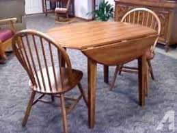 Pine Dining Table Chairs For Sale In Missouri Classifieds Buy And Sell Page 11
