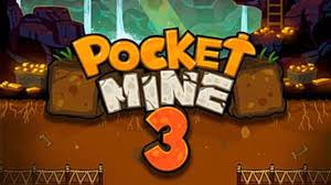 Pocket Mine 3 Tips, Cheats And Strategies - Gamezebo Rock A Bye Baby Nursery Rhymes Ming Truck 2 Kids Car Games Overview Techstacks Heavy Machinery Mod Mods Projects Robocraft Garage 777 Dump Operators Traing In Sabotswanamibiaand Lesotho Amazoncom Excavator Simulator 2018 Mountain Crane Apk Protype 8 Wheel Ming Truck For Large Asteroids Spacngineers Videogame Tech Digging Real Dirt Caterpillar Komatsu Cstruction Economy Platinum Map V 09 Fs17 Mods Lvo Ec300e Excavator A40 Truck Mods Farming 17 House The Boards Production Ai Cave Caterpillar 785c Ming For Heavy Cargo Pack Dlc V11 131x