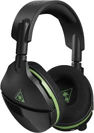 Amazon.com: Turtle Beach Stealth 600 Wireless Surround Sound ... Turtle Beach Towers In Ocho Rios Jamaica Recon 50x Gaming Headset For Xbox One Ps4 Pc Mobile Black Ymmv 25 Elite Atlas Review This Pcfirst Headset Gives White 200 Visual Studio Professional 2019 Voucher Codes Save Upto 80 Pro Tournament Bundle With Coupons Turtle Beach Equestrian Sponsorship Deals Stealth 500x Ps4 Three Not Mapped Best Ps3 Oneidacom Coupon Code Friend House Wall Decor Large Wood