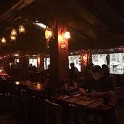 Bonnie Springs Halloween 2017 by Bonnie Springs Restaurant 222 Photos U0026 67 Reviews American