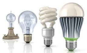 so called light bulb ban in effect what types of bulbs are ok