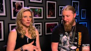 100 Tedeshi Trucks Austin City Limits Interview Tedeschi Band YouTube