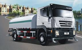 SAIC-IVECO 4x2 Water Tank Truck | CIMC Vehicles Dofeng Water Truck 100liter Manufactur100liter Tank Filewater In The Usajpg Wikimedia Commons Ep3 Water Tank Truck Youtube 135 2 12 Ton 6x6 Water Tank Truck Hobbyland Mobile And Stock Image Of City 99463771 Diy 4x4 Drking Pump Filter And Treat The Road Chose Me Vintage Rusted In Salvage Yard Photo High Capacity Cannon Monitor On Custom Slide Anytype Trucks Saiciveco 4x2 Cimc Vehicles North Benz Ng80 6x4 Power Star 20 Ton Wwwiben